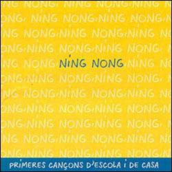 ningnong